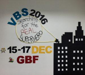 vbs2016