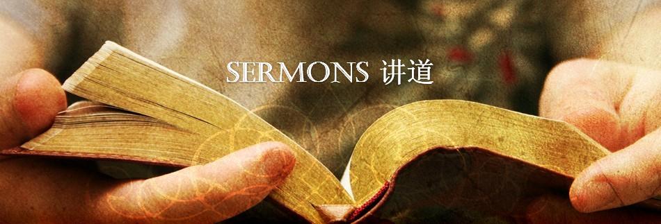 Bible Website Banner