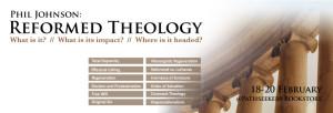 BannerReformedTheology